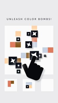 81 Blocks screenshot 2