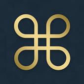 Infinite Block icon