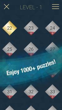 Infinite Block screenshot 3