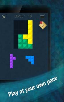 Infinite Block screenshot 10