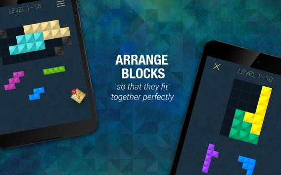 Infinite Block screenshot 13