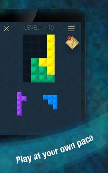 Infinite Block screenshot 18