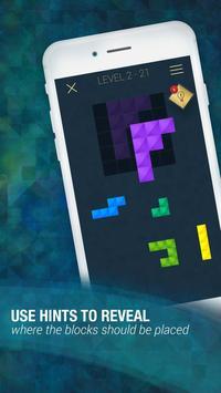Infinite Block screenshot 1