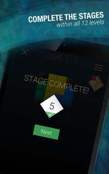 Infinite Block screenshot 20