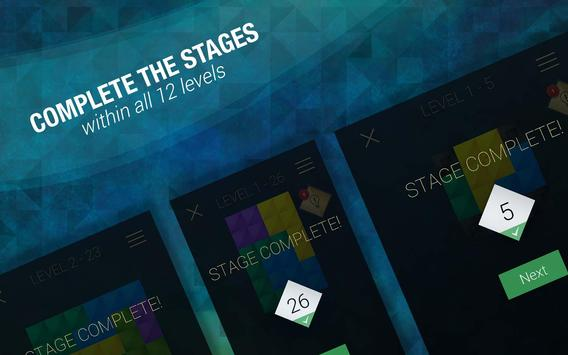 Infinite Block screenshot 23