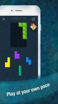 Infinite Block screenshot 2