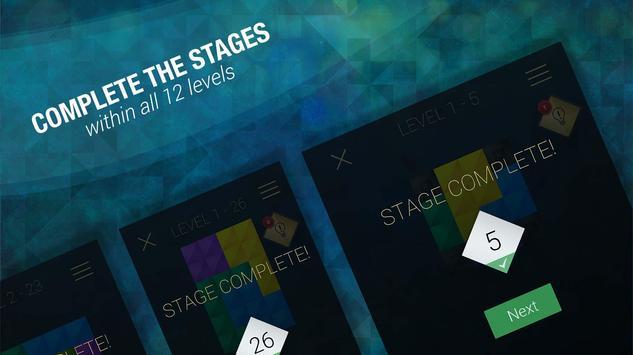 Infinite Block screenshot 7