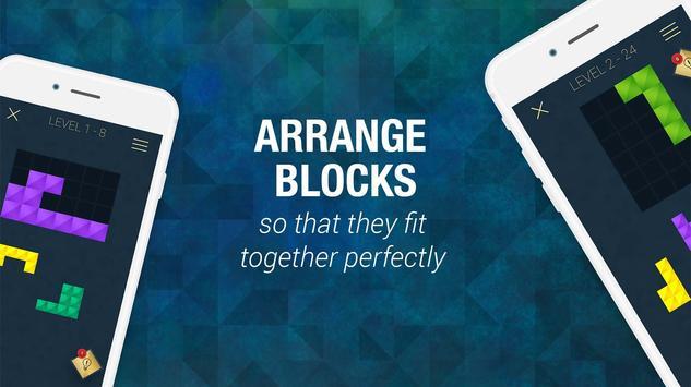 Infinite Block screenshot 5