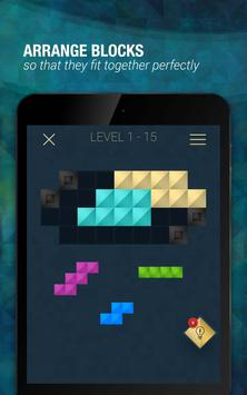 Infinite Block screenshot 8