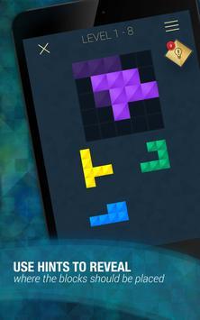 Infinite Block screenshot 9