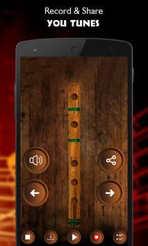Music Flute screenshot 4