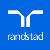 Randstad Timesheets icon