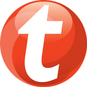 tempo-team (BE) icon