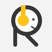 가이드랑 GuideRang/안토니 가우디 오디오 가이드 icon