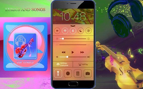 Yael Naim New Soul Songs poster