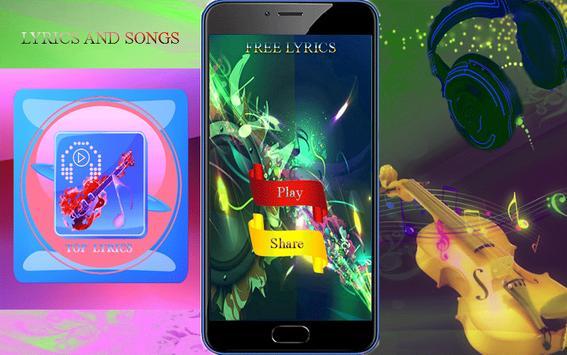 Yael Naim New Soul Songs screenshot 1