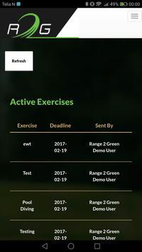 Range2Green poster