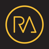 Ranger Academy Test icon