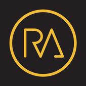 Ranger Academy icon