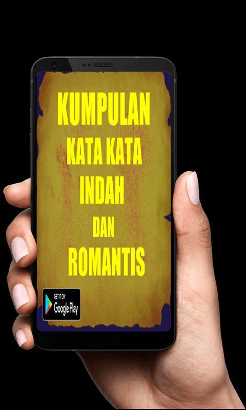 Kata Kata Bijak Singkat Fur Android Apk Herunterladen