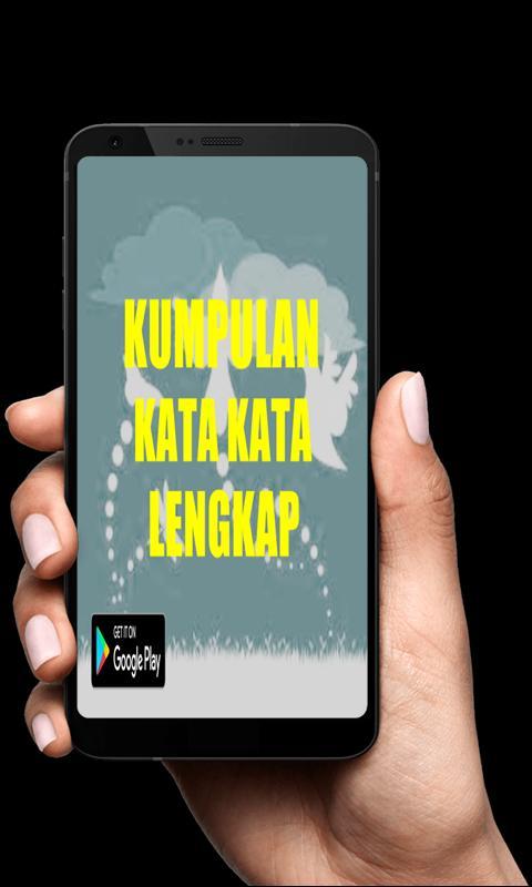 Kata Kata Galau Di Cuekin Pacar Für Android Apk Herunterladen