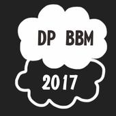 DP BBM 2017 icon