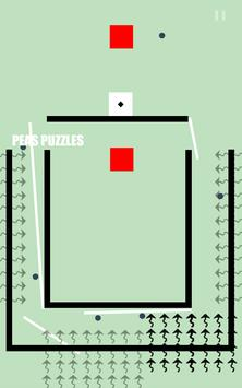 Peas Puzzles Physics screenshot 18