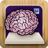 Sharp Your Baby Brain icon