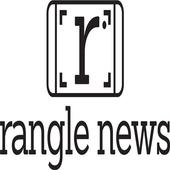 Rangle News (Unreleased) icon