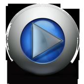حمدان البلوشي icon