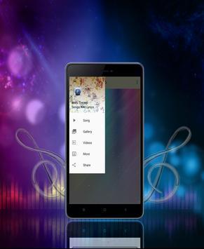 Malu Trevejo screenshot 1