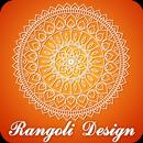 3D Rangoli Designs APK
