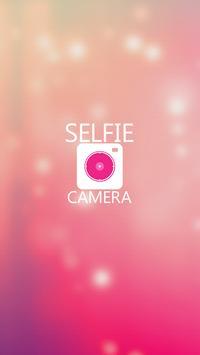 Selfie Camera poster