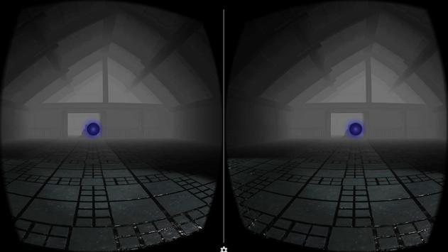 VR Color Kasina Meditation screenshot 2