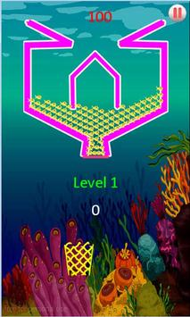 Fish Basket screenshot 2