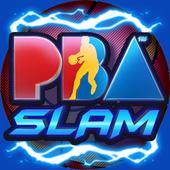 PBA Slam! icon