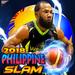 Philippine Slam! 2018 - Basketball Game!