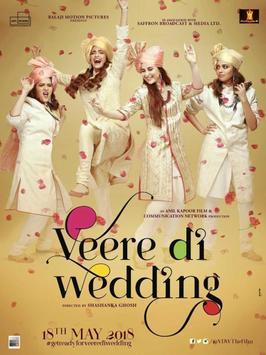 Wedding Video Songs.Veere Di Wedding Video Songs Kareena Kapoor For Android Apk
