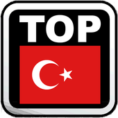 UnivTR: Tops in Turkey icon