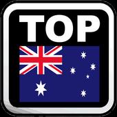 UnivAU: Australia Top Colleges icon