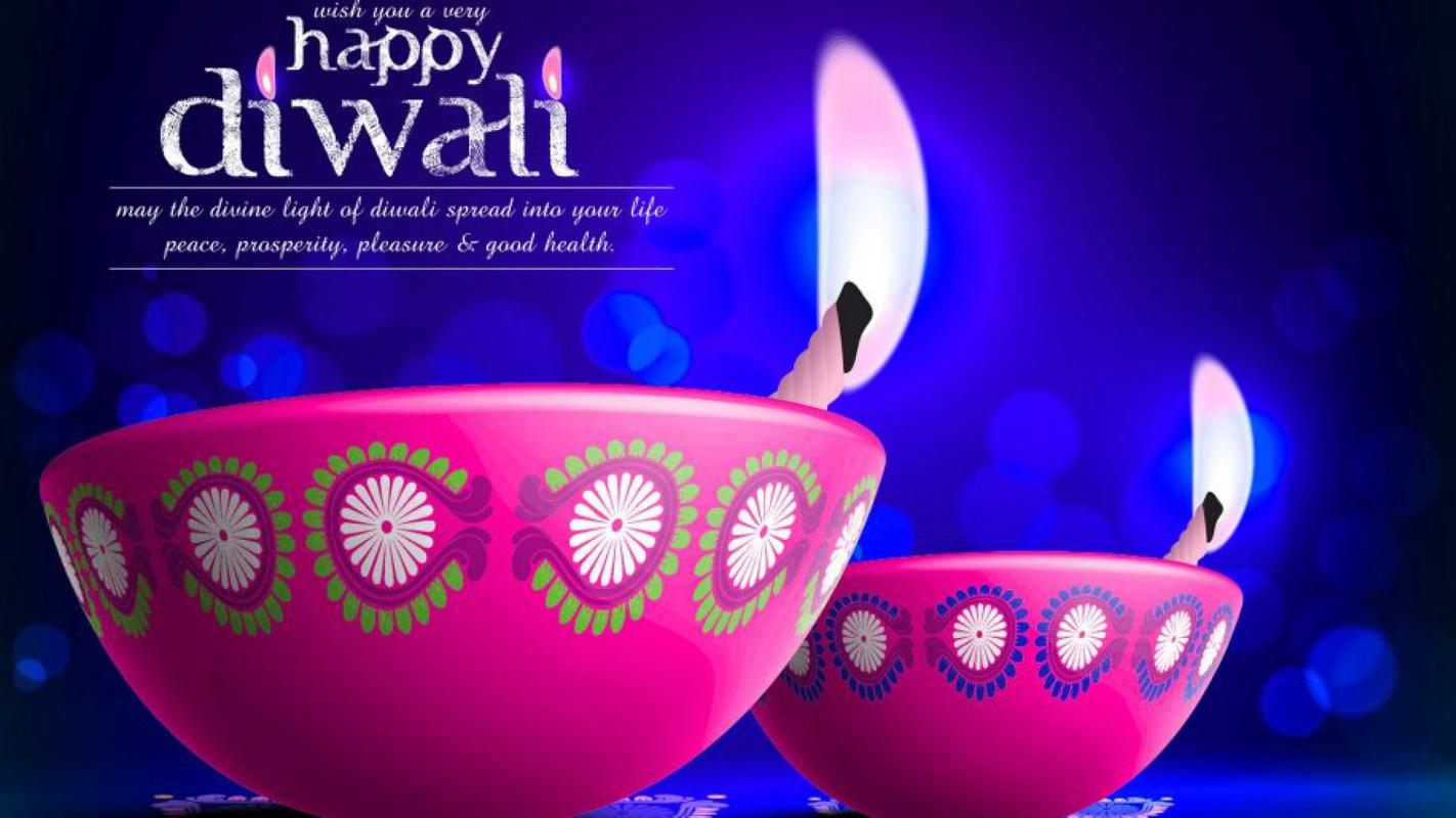 Diwali Greeting Cards For Android Apk Download