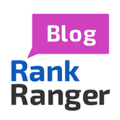 Rank Ranger SEO & Marketing icon