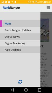Rank Ranger SEO & Marketing screenshot 5