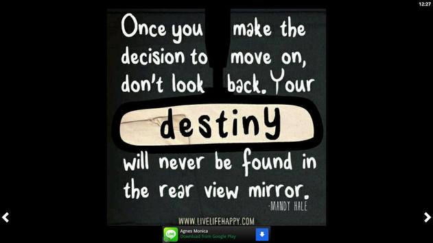 Free Inspirational Quotes Classy Inspirational Quotes Free Apk Download  Free Lifestyle App For