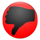 RantBase - Rant anonymously icon