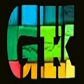 GK MASTER icon