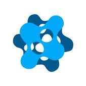TEMS MobileInsight icon
