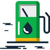 Gasolina ou Álcool? icon