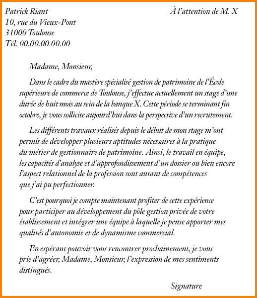 Lettre De Motivation 0 1 For Android Apk Download