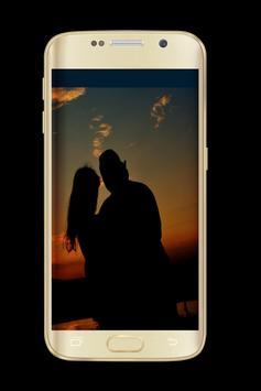 مسجات ساخنة للكبار جديدة apk screenshot